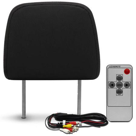 Tela-de-Encosto-Preta-7-Polegadas-Over-Vision-KV-788AV-2-BK-Funcao-AV-Haste-Regulavel-connectparts--1-