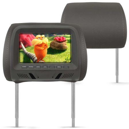 Central-Multimidia-Positron-Touchscreen-USB-AUX-SD---Par-Telas-Encosto-7-Polegadas-Grafite-Connect-Parts--1-
