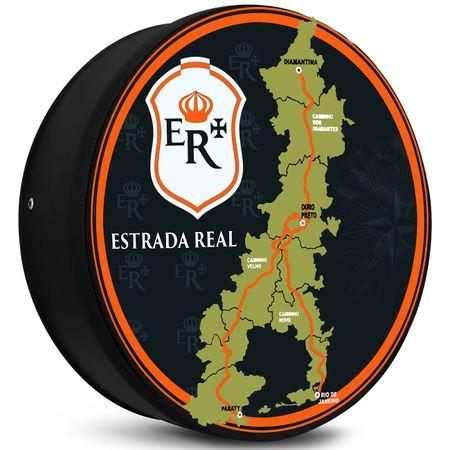Capa-de-Estepe-Ecosport-03-a-17-Estrada-Real-Com-Cadeado-connectparts--1-