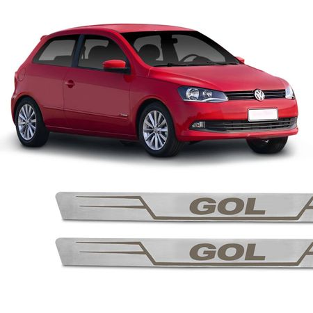 Soleira-De-Aco-Inox-Reta-Gol-2-Portas-1980-A-2018-connectparts--1-