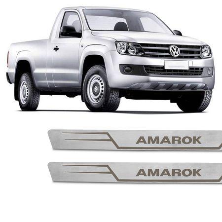 Soleira-De-Aco-Inox-Reta-Amarok-2-Portas-2015-A-2018-connectparts--1-