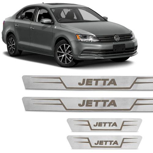 Soleira-De-Aco-Inox-Reta-Jetta-1976-A-2018-connectparts--1-
