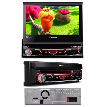 DVD-Player-Pioneer-AVH-3880-Retratil-USB---Par-Telas-Encosto-Cabeca-7-Polegadas-Grafite-connect-parts--1-