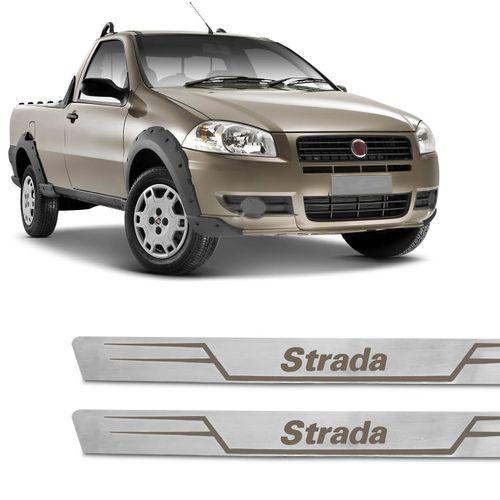 Soleira-De-Aco-Inox-Reta-Strada---2-Portas---1998-A-2018-connectparts--1-