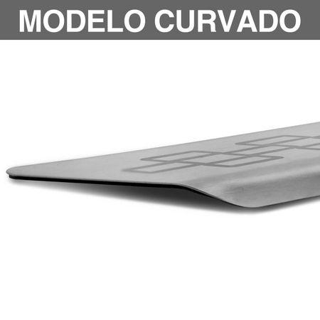 Soleira-De-Aco-Inox-Curvada-Mobi-2016-A-2018-connectparts--4-