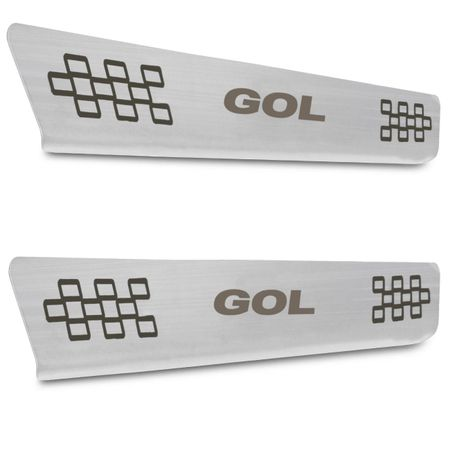 Soleira-De-Aco-Inox-Curvada-Gol-2-Portas-1980-A-2018-connectparts--1-
