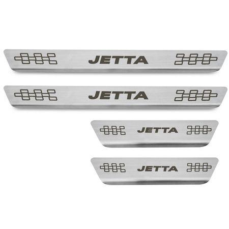 Soleira-De-Aco-Inox-Curvada-Jetta-1976-A-2018-connectparts--1-