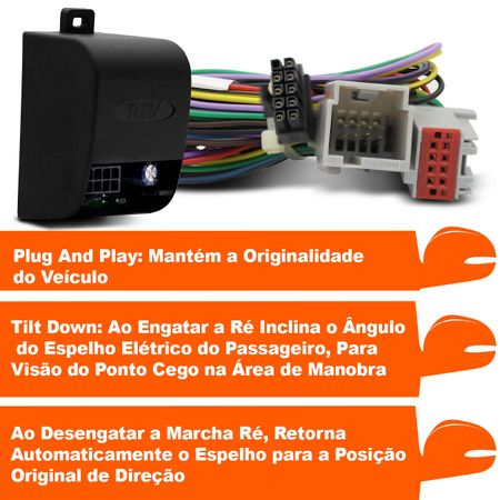 Modulo-Assistente-de-Manobra-para-Retrovisores-Tury-PARK-1.51--1-