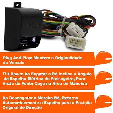 Modulo-Assistente-de-Manobra-para-Retrovisores-Tury-PARK-1.2--1-