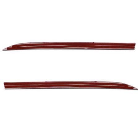 Aplique-Vermelho-Parachoque-Gol-Parati-Saveiro-G4-05-A-14-connectparts--1-