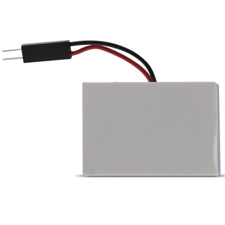 Led-24Smd5050-Placa-43Mmx29Mm-Branca-24V-connectparts--2-