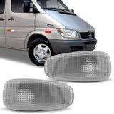 Psica-Lateral-Paralama-Mercedes-Sprinter-99-a-2012-Cristal-connectparts--1-