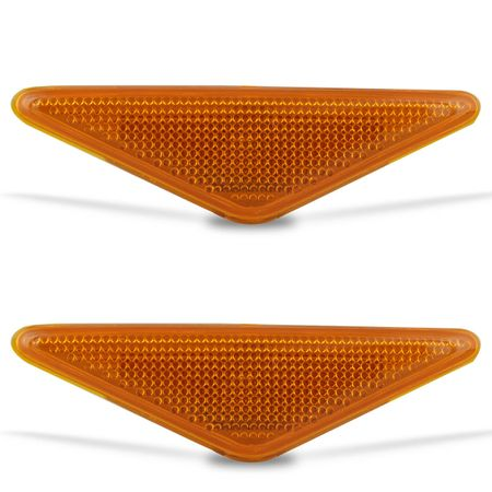 Pisca-Lateral-Paralama-Focus-Mondeo-99-a-2002-Ambar-connectparts--1-