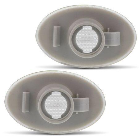 Pisca-Lateral-Paralama-KA-Fiesta-Courier-Transit-Mondeo-94-a-2002-Cristal-connectparts--3-