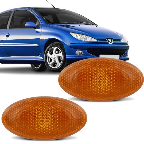 Pisca-Lateral-Paralama-Peugeot-206-99-2000-2001-Ambar-connectparts--1-