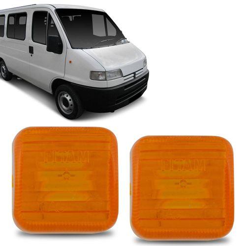 Pisca-Lateral-Paralama-Peugeot-Boxer-95-96-97-98-99-00-01-02-03-Ambar-connectparts--1-
