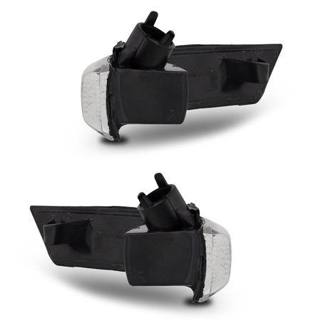 Pisca-Retrovisor-Focus-2008-2009-2010-2011-2012-2013-Cristal-connectparts--3-