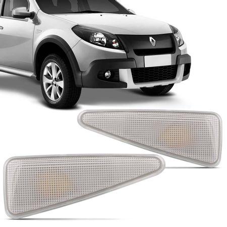Pisca-Lateral-Paralama-Renault-Sandero-Stepway-2008-a-2014-Cristal-connectparts--1-