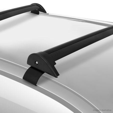 Rack-De-Teto-Linha-World-Hb20-Sedan-Preto-connectparts--1-
