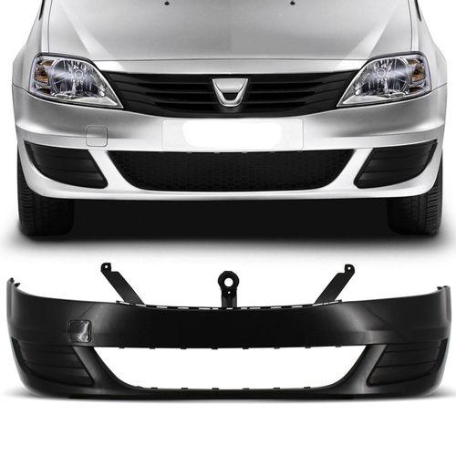 Para-Choque-Dianteiro-Renault-Logan-2010-2011-2012-2013-Preto-Liso-connectparts--1-