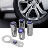Kit-Anti-Furto-De-Valvula-Fiat-Azul-connectparts--1-