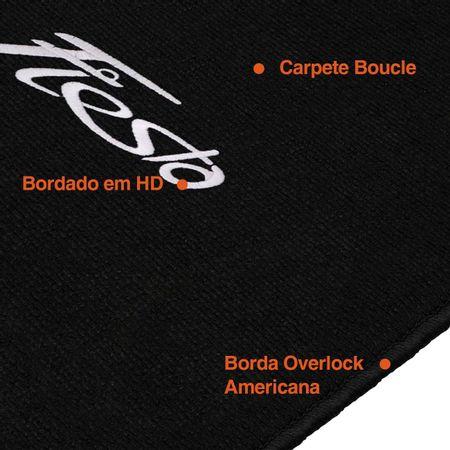 Tapete-Carpete-Premium-NEW-FIESTA-2013-a-2018-Preto-12mm-Bordado-HD-4-Pecas-Boucle-connectparts--1-