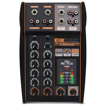 Mesa-Crossover-Expert-Eletronics-MX-1-12V-4-Canais-2-Vias-Stereo-connectparts--1-