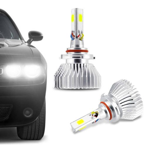 Kit-Lampada-Super-LED-3D-Headlight-9006-HB4-6000K-9000LM-Efeito-Xenon-Fonte-Embutida-connectparts--2-