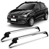 Rack-De-Teto-Fiat-Argo-Prata-connectparts--1-