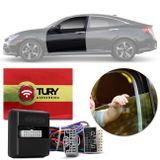 Modulo-vidro-eletrico-p-p-Honda-Civic-Si-2-portas-dianteira-antiesmagamento-PRO-2.11CY-connectparts---1-