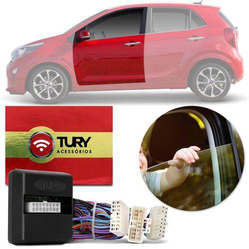 Modulo-vidro-eletrico-p-p-Kia-Picanto-2-portas-dianteiras-Antiesmagamento-PRO-2.9-CZ-connectparts---1-