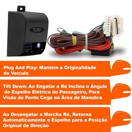 Modulo-assistente-manobra-para-abaixar-retrovisores-p-p-Fiat-500-PARK-1-52-6-BM-connectparts--2-