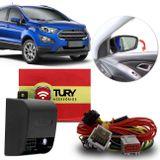 Modulo-assistente-manobra-para-abaixar-retrovisores-p-p-Ford-Ecosport-Freestyle-connectparts--1-