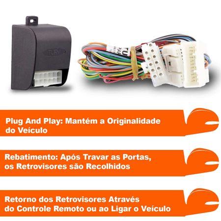 Modulo-rebatimento-retrovisores-p-p-Toyota-Prius-ate-2015-PARK-2-AW-connectparts--1-