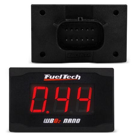Fueltech-Wideband-O2-Nano-Com-Sonda-Bosch-Lsu-4-2---Carteira-connect-parts--2-