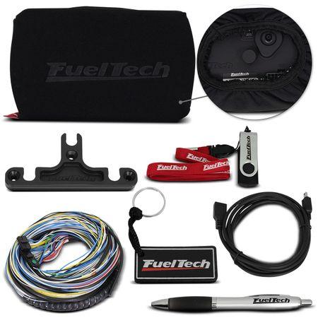 Fueltech-FT-500-3-Metros-Modulo-Sistema-de-Injecao-e-Ignicao---Carteira-Shutt-connect-parts--1-