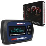 FuelTech-BoostController2-Modulo-de-Gerenciamento-de-Pressao-de-Turbo---Carteira-Shutt-connect-parts--1-