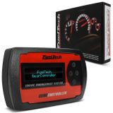 FuelTech-GearController-Controle-de-Tracao-Ativo-e-Troca-de-Marchas---Carteira-Shutt-connect-parts--1-