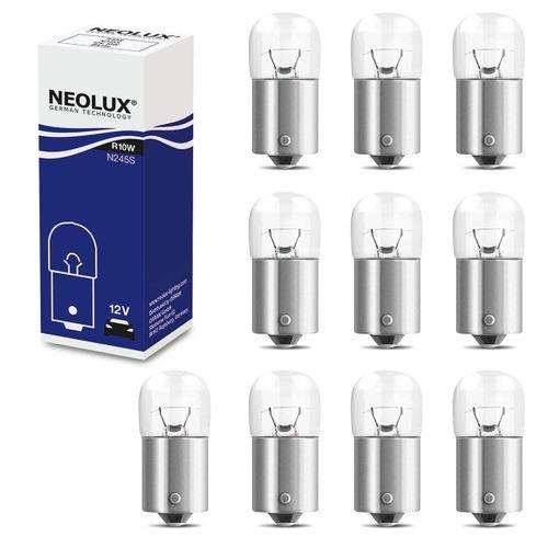 Kit-10-Lampada-Neolux-Standard-R10W-12V-10W-connectparts--1-