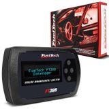 Fueltech-Controle-de-Injecao-Ft300-Com-Chicote-3-Metros---Carteira-Shutt-Connect-Parts--1-