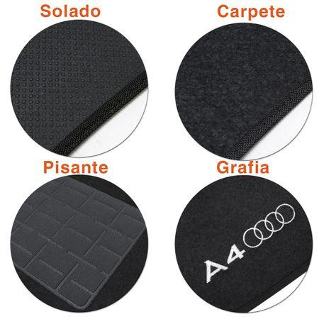Jogo-de-Tapete-Carpete-Audi-A4-2009-a-2016-Preto-Com-Logo-Bordado-connectparts--1-