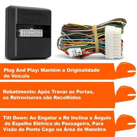Modulo-Rebatimento-Assistente-Manobra-Retrovisores-Tury-PARK-3.3.8-CQ-Plug-Play-Frontier-2017-a-2018-connectparts---2-
