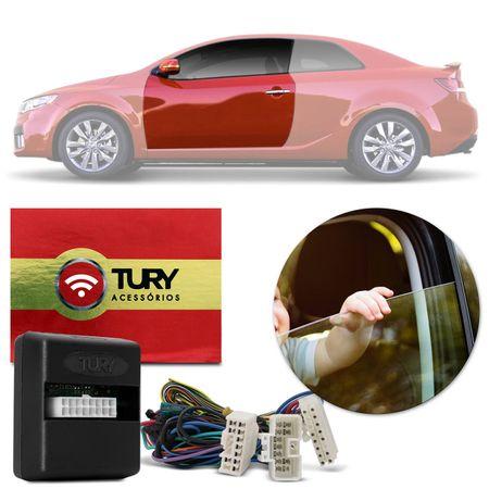 Modulo-de-vidro-eletrico-Tury-Plug-Play-Kia-Cerato-Koup-2-portas-antiesmagamento-PRO-2.1-AD-connectparts---1-