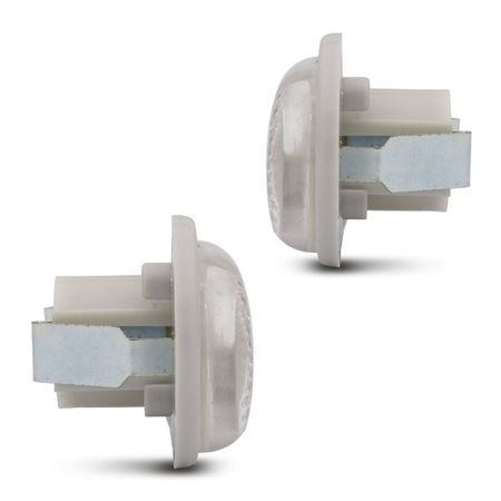 Pisca-Lateral-Paralama-Master-2001-a-2012-Cristal-connectparts---2-