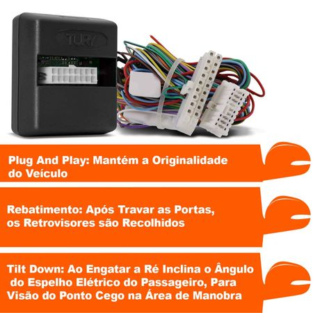 Modulo-rebatimento-retrovisores-e-assistente-manobra-p-p-Subaru-PARK-3.3.7-N-connectparts---2-