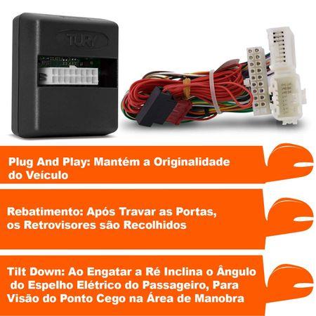 Modulo-rebatimento-retrovisores-e-assistente-manobra-p-p-Suzuki-Vitara-S-Cross-connectparts---2-