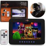 Tela-LCD-Portatil-9-Polegadas-Sem-Leitor-de-DVD-KX3-DVD790-connectparts---1-