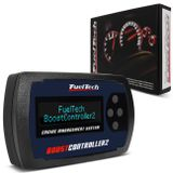 BoostController2-FuelTech-Turbo-Performance-Connect-Parts--1-