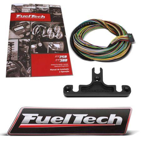 Sistema-de-Injecao-Eletronica-FuelTech-FT250-Connect-Parts--1-