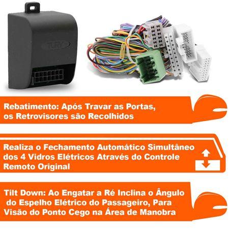 Modulo-rebatimento-retrovisores-e-assistente-manobra-p-p-Hyundai-i30-PARK-5.2.4-DA-connectparts---2-